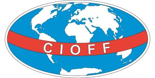 cioff