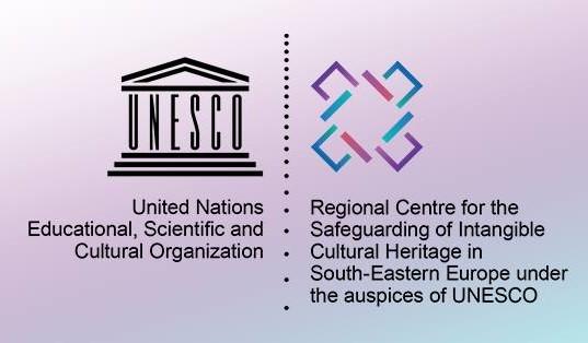 Регионален център ЮНЕСКО